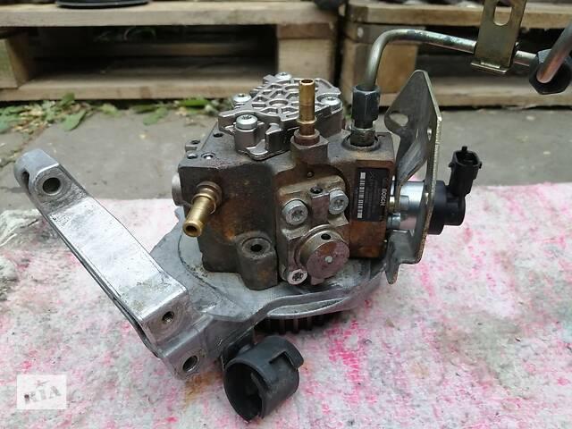 продам Вживаний двигун для Peugeot 407 2004 бу в Одессе