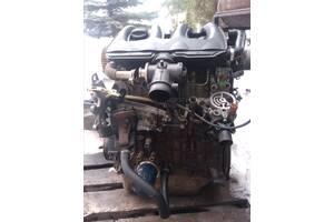 Вживаний двигун для Peugeot Partner 2000