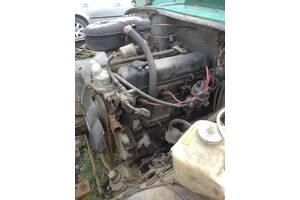 Вживаний двигун для УАЗ 469 1985