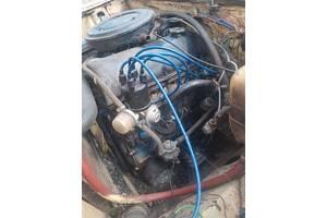 Вживаний двигун для ВАЗ 2103