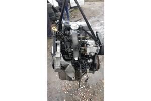 Вживаний двигун для Volkswagen LT