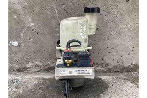 Вживаний електрогідропідсілювач для Dacia Logan Koyo 8200963686A, A5096050 + H (2004-2012)