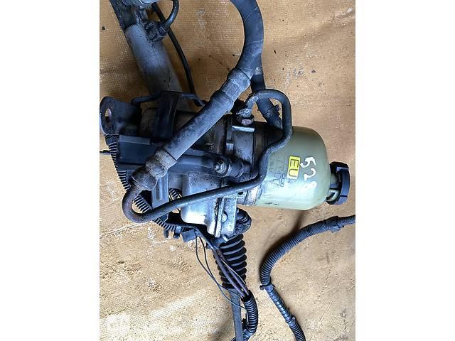 продам Вживаний електрогідропідсилювач для Opel Astra G Zafira A 1998-2005 (528) бу в Бучаче