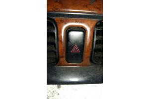 Применяемый кнопка аварийки для Mazda 626 1998, 1999