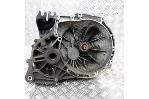 Вживаний кПП для Ford Focus 1,6tdci 5-ти ст. 2006-2012р