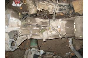 Вживаний кПП для Subaru Impreza