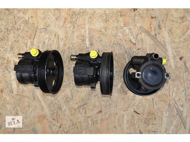 продам Вживаний насос гідропідсилювача керма для Renault Logan Van ( 2004-2013р.в ) - 1,4L 1.6L 1.5DCI бу в Луцьку