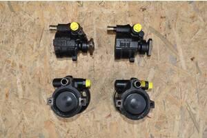 Вживаний насос гідропідсилювача керма для Renault Symbol ( 2001-2007р.в ) - 1,2L
