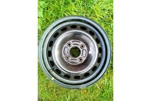 Применяемый один диск для Mitsubishi 4 * 114,3 СКИДКА -20% от указанной ЦЕНЫ ДО КОНЦА СЕНТЯБРЯ