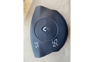 Применяемый подушка безопасности руля Airbag для Renault Laguna 2 Espace 4 megane scenic 2001-2007 (55)