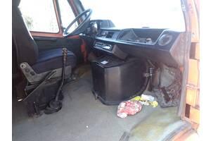 Применяемый сиденья для Mercedes T1 1977-1998