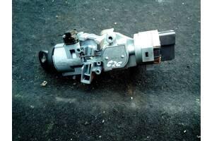 Применяемый расходомер воздуха для Citroen Xsara Picasso