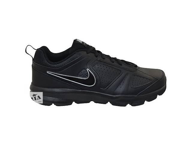Взуття (обувь) Nike T-LITE XI (616544-007)- объявление о продаже  в Львове