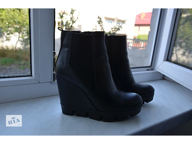 Взуття осіннє - Жіноче взуття в Львові на RIA.com 8f38a66d06844