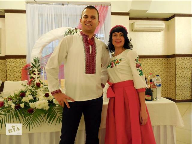 купить бу Музыкант + Тамада на свадьбу и банкет в Херсоне
