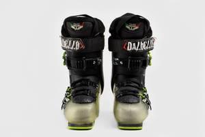 Черевики для лиж Стрий  купити нові і бу Черевики для лиж недорого в ... db6e160056930