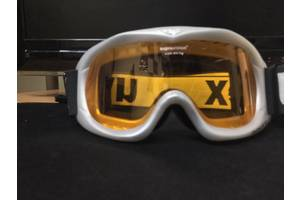 б/у Лыжные маски