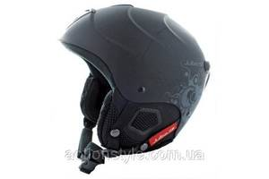 Новые Шлемы горнолыжные