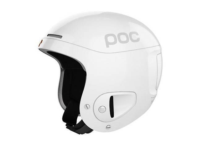 бу Горнолыжный шлем POC 55-56 в Львове