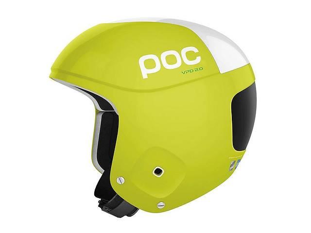 продам Горнолыжный шлем POC 55-58 бу в Львове