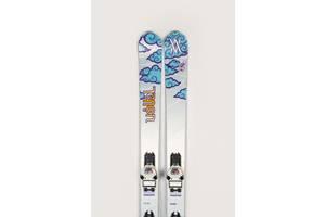 3d1a93057c72 Лыжи Винница  купить новые и бу Экипировка для лыжников недорого в ...