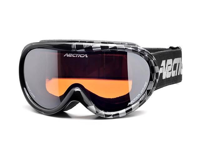 купить бу Лыжные очки ARCTICA G-1002 в Львове
