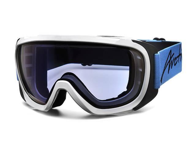 продам Лыжные очки ARCTICA G-96B бу в Львові