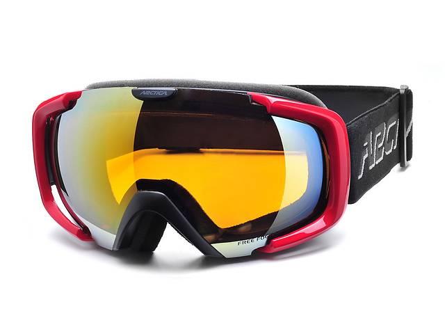 продам Лыжные очки ARCTICA G-97A бу в Львове