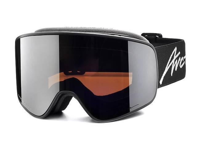 Лыжные очки ARCTICA G-99- объявление о продаже  в Львове