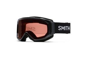 Новые Лыжные маски
