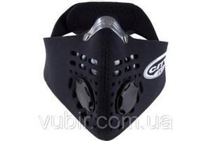 Нові Лижні маски