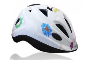 Нові Аксесуари для велосипеда