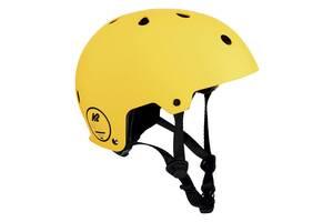 Шлем K2 Varsity (Голубой, S)