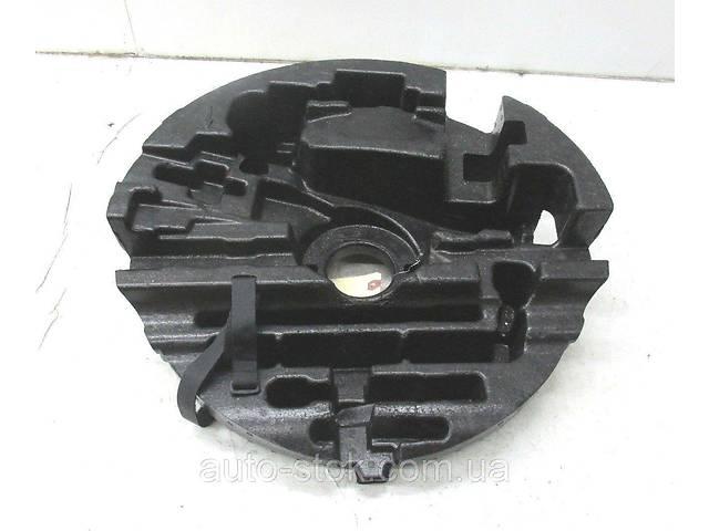 бу Ящик для инструмента Mercedes GL 450 V8, X164, 2007 г.в. A1648901614 в Хмельницком
