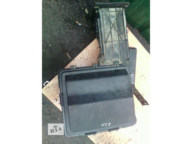 Ящик предохранителей Mercedes Vito 639 - объявление о продаже  в Маневичах
