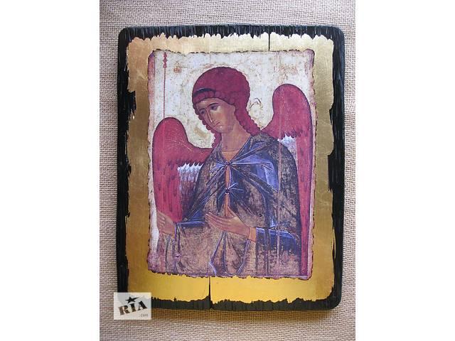 купить бу Икона Ангел Хранитель в Киеве