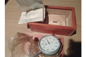Индикатор часового типа ИЧ-25  (продам)