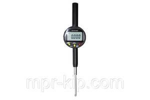 Індикатор цифровий годинникового типу Shahe (5310-50) 0-50 мм (0,001 мм) без вушок