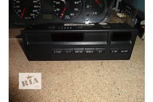 б/у Информационные дисплеи BMW 3 Series