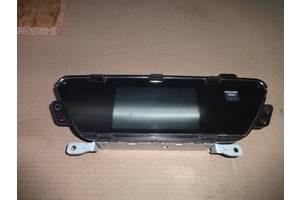 б/у Информационные дисплеи Honda CR-V