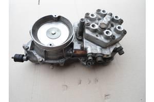 Инжекторы Mercedes 123