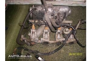 б/у Инжекторы Opel Rekord