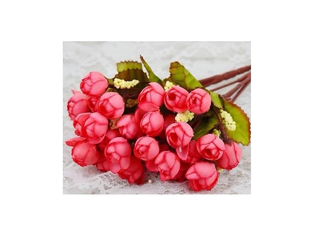Искусственные цветы и букеты оптом- объявление о продаже  в Одессе