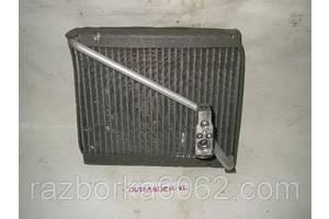 Испаритель кондиционера Mitsubishi Outlander (CW) XL 06-14 (Мицубиси Оутлендер ХЛ)  7815A285