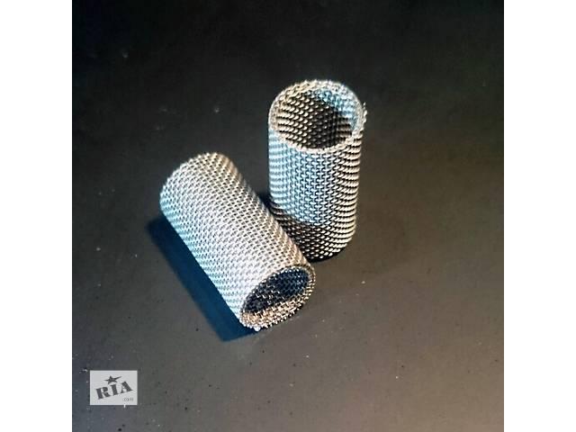 Испарительные сетки, прокладки оптом (Webasto, Eberspacher)- объявление о продаже  в Кременчуге