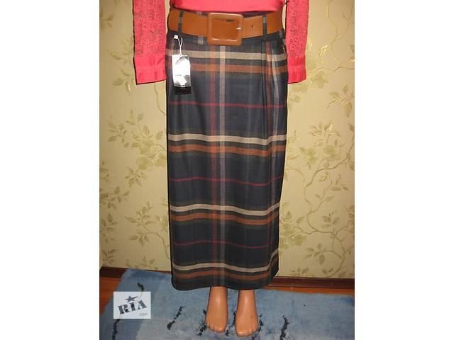 продам юбки длинные по низким ценам. бу в Апостолово