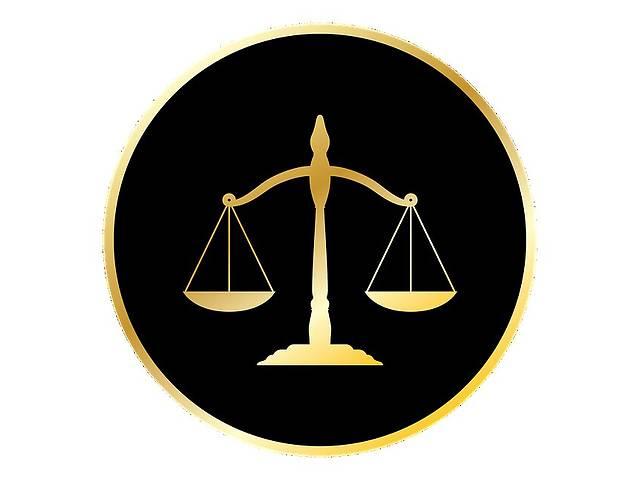 продам Оформление самостроя. Юридические услуги. бу  в Украине