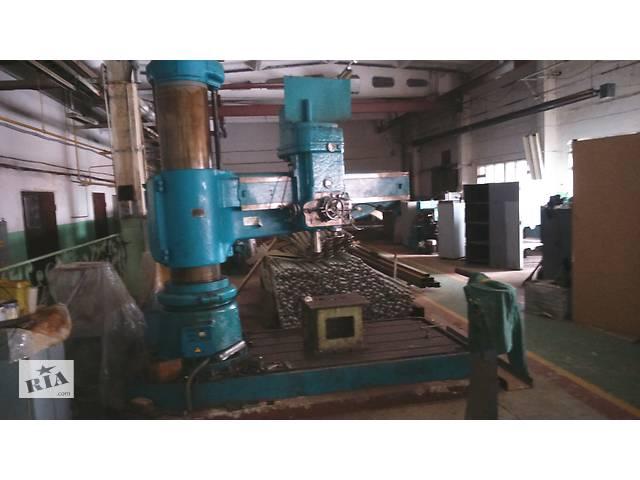 продам Изделия из металла по чертежам заказчика бу  в Украине