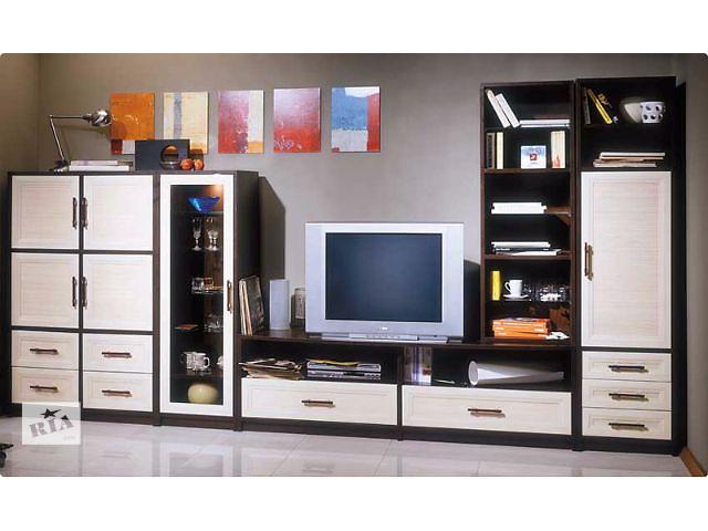 продам Изготовление мебели под заказ бу в Хмельницком