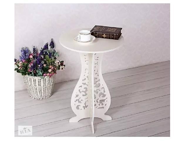 бу Изготовление столов для свадеб  в Украине